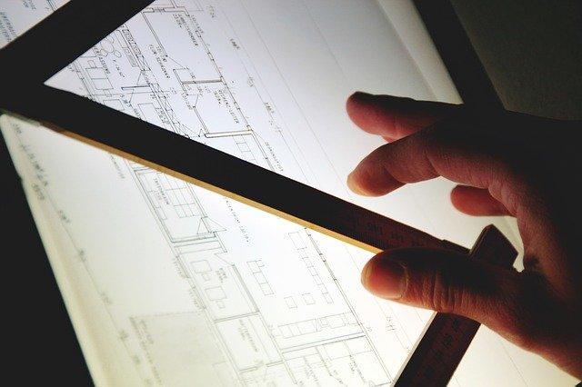 Je bekijkt nu Bouwkundig advies en bouwtechnische keuringen